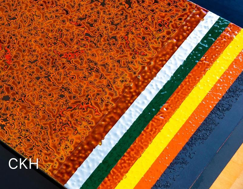 【正光興貿易】日本進口 『CASHEW總代理』No.91黑 腰果漆0.5kg#卡秀#漆藝#工藝品 #漆器#佛壇傢俱