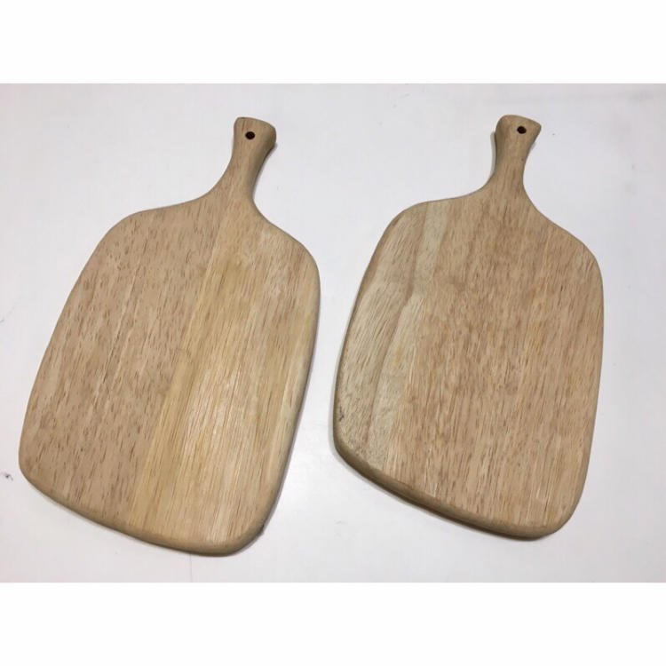 現貨 麵包板 / 木砧板 / 上菜盤 / 野餐用品 / 拍照道具 / 露營餐具 / 切菜板 / 披薩板