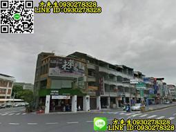 海東國小大地坪電梯店住