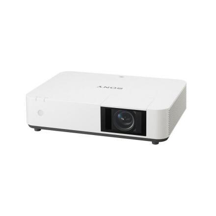【新竹 名展音響】SONY VPL-PHZ11 5000 流明雷射標準型商務投影機
