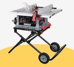 ~金光興修繕屋~(免運費)力山 REXON 移動式圓鋸機 JT2502R 可搭配集塵 非 GTS10J+GTA600