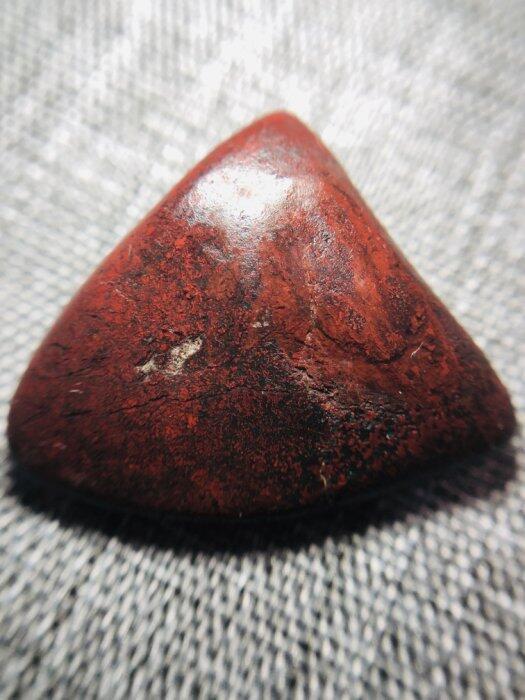 總統石綠底紅紋(介石) 蓋少 海洗石 美石 東海岸玉石 花東玉石 本土玉石