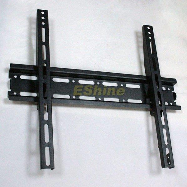 JW-400TV液晶電視壁掛架適用於26~55吋LCD、LED顯示器SONY 國際 SHARP 奇美 聲寶 LG 三星