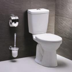 (刷卡)凱撒馬桶二段式 省水 噴射式 馬桶 凱撒馬桶 CF1325 CF1425【BONA居家水電舖】