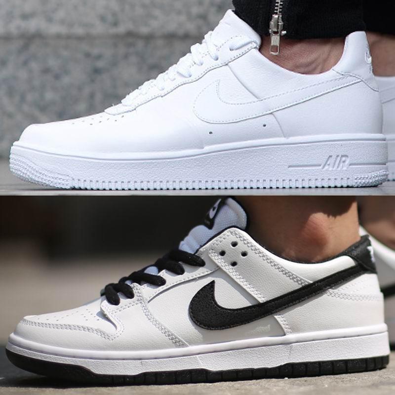 2018 Nike SB Dunk Low Pro 運動鞋 滑板鞋