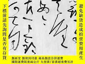 古文物罕見【保真】【國展獲獎專業戶】中國書協會員中國硬筆書法協會會員、中國硬筆書法協會廣西工委會副祕書長、中國硬筆書法協