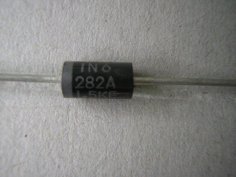 1N6282(二極管) (1組/50個)
