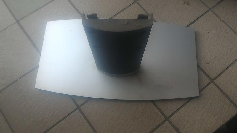 VH4246 VH4243 VH3746 BENQ 液晶電視 腳座 腳架