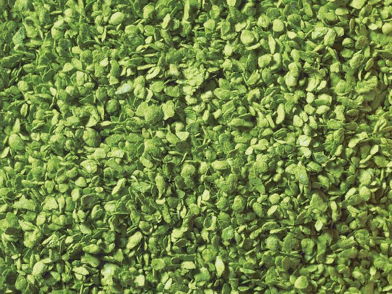 現貨 Noch 07152 淺綠色樹葉.100g.罐裝