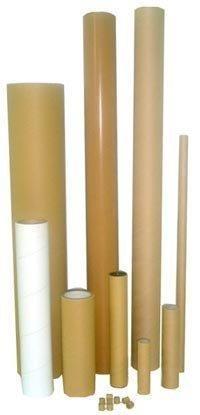 任何內徑長度都可以為您服務(交貨便,紙箱,紙盒,包裝.海報筒.紙筒.紙管.紙芯.紙芯軸.紙膠帶,膠帶芯,膠帶筒,壁貼筒)
