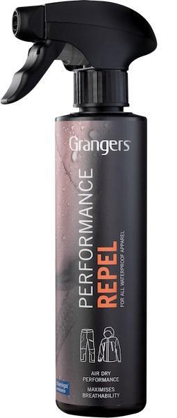 英國 Granger''s  透氣衣抗水噴劑-275ml GRF83 原價560 特價476