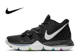 加州途銳--耐吉NIKE KYRIE 5 EP男子籃球鞋 男子運動休閒鞋 內置氣墊緩震 男鞋 運動鞋