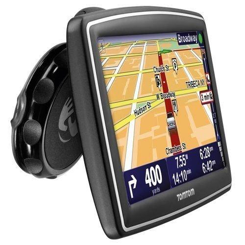 符合買家下標限制者免押金 GARMIN / TOMTOM GPS導航機 含歐洲 或北美圖資