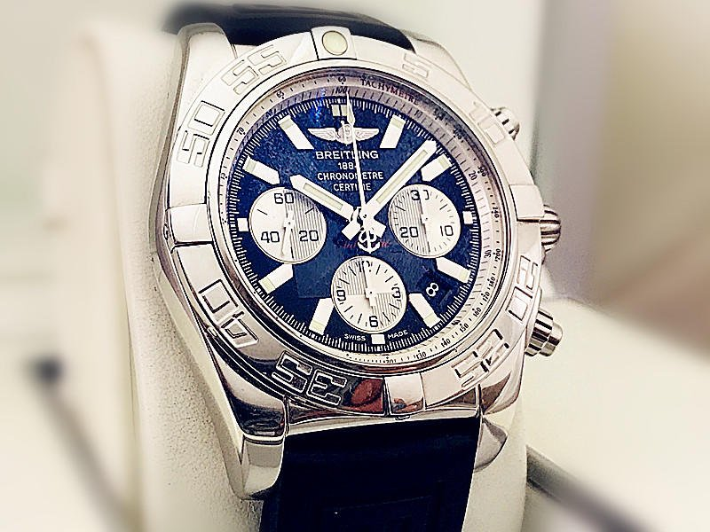 準時鐘錶BREITLING 高價|收購勞力士ROLEX | PANERAI |機械錶 | 名錶 | rolex