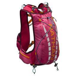 NATHAN - VaporAiress輕量超馬水袋背包(2L) 紅色 NA4527NSCC  -送能量糖