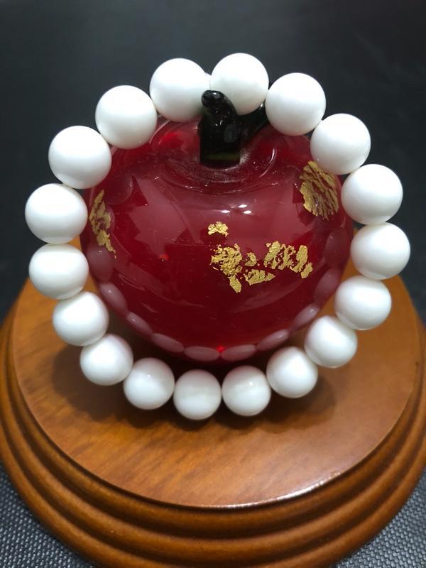 【原生緣】精品 天然貝殼 8mm 男女 精品 佛珠,手珠,念珠,手串!龍柏 沉香 檀香 黃檜木 紅檜 肖楠 牛樟 硨磲