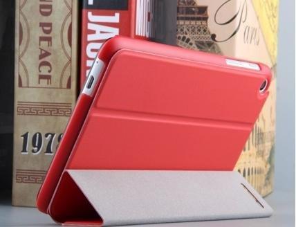 【商務系列】華為 HUAWEI MediaPad T1 7.0 皮套 保護套 保護殼 T1皮套 T1-701u