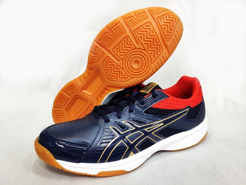 大自在 含稅 ASICS 亞瑟士 羽球鞋 羽毛球鞋 桌球鞋 23~29 COURT BREAK 1071A003-402