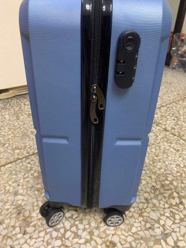 20吋 旅行箱 登機箱 全新品