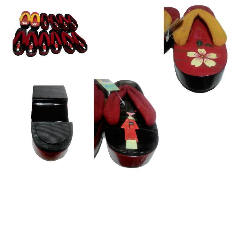 現貨~日本木屐拖鞋