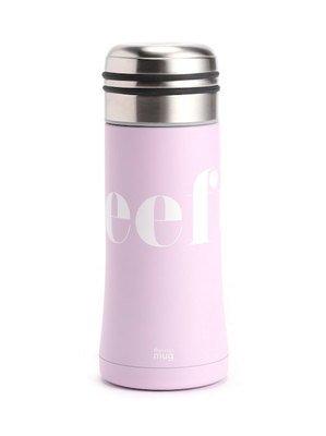 日本採購 maison de reefur梨花 color tumbler 保溫杯 mug合作款