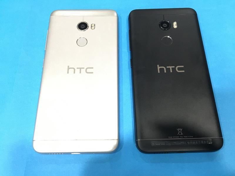 #3C機房#HTC One X10 X10U 二手 中古