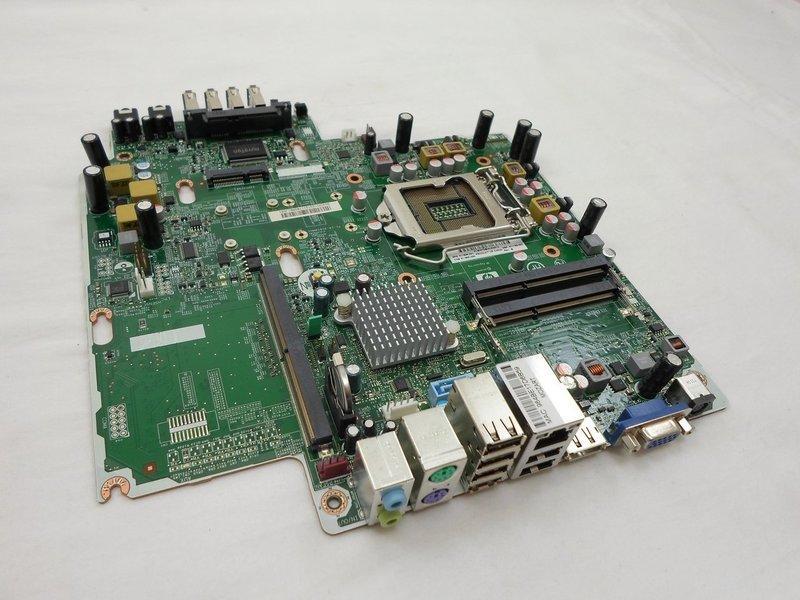詢價: HP惠普Compaq 8200 Elite USDT主機板 Q67 611836-001 611799-002