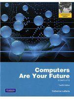 《Computers Are Your Future》