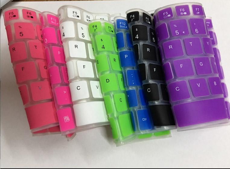 *樂源*彩色 ACER E5-573G-52NR E5-574GE5-573G-76S9 鍵盤膜acer N15Q1