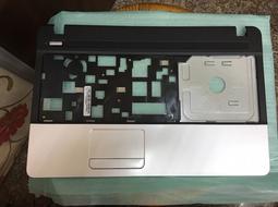 ^^華津電腦^^ 全新 Acer E1-571G E1-521G E1-531G 筆記型電腦外殼 C殼 C蓋 岡山可自取