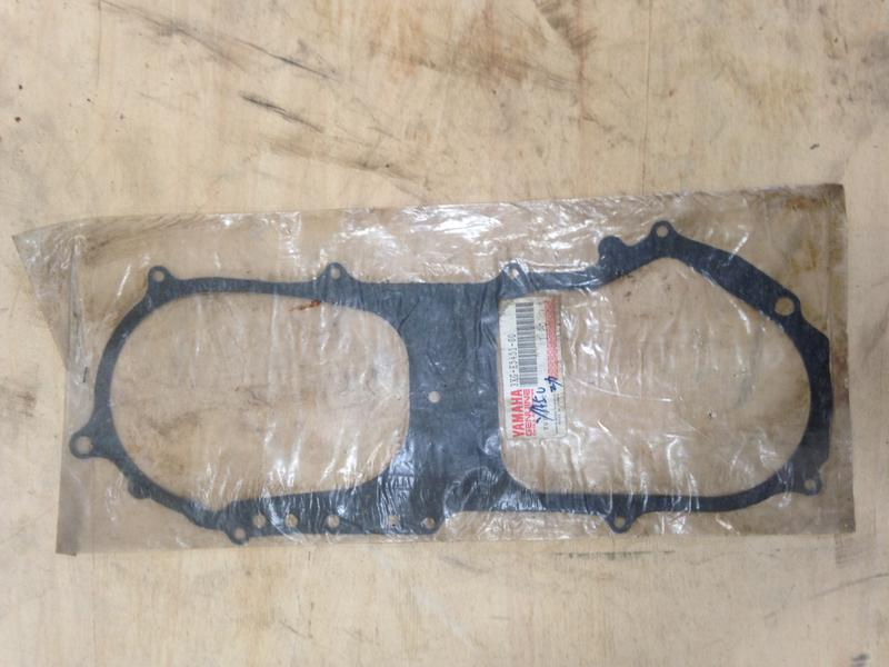 勁風傳動殼墊片 3xg-e5451-00