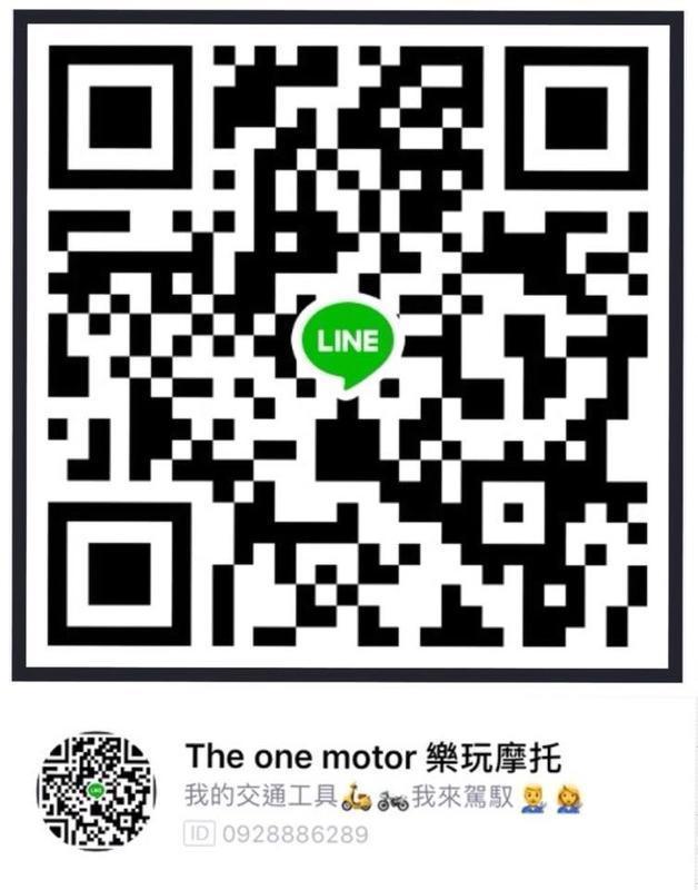 【THE ONE MOTOR】FNX125 ABS 7FP12W51962A-F91-000罩蓋A總成