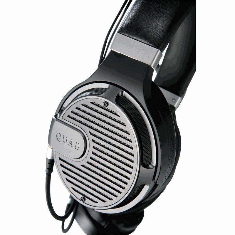 【Little Sound】QUAD高階平面振膜耳機ERA-1