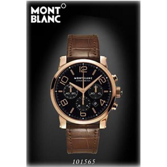 萬寶龍(Montblanc)101565 萬寶龍手錶 手錶手錶 手錶 手錶 手錶手錶手錶 手錶 手錶 手錶 手錶手錶