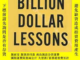 古文物Billion-Dollar罕見Lessons: What You Can Learn from the Most