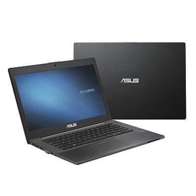含稅 ASUS    B8430UA-0281A6200U  /14/i5-6200U/8G/1TB+128G SSD/
