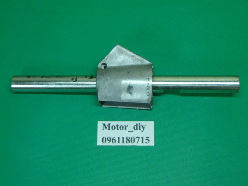 【motor_diy】偉士牌.VESPA.T5.P180D.變速桿.打檔桿(鐵管加厚)