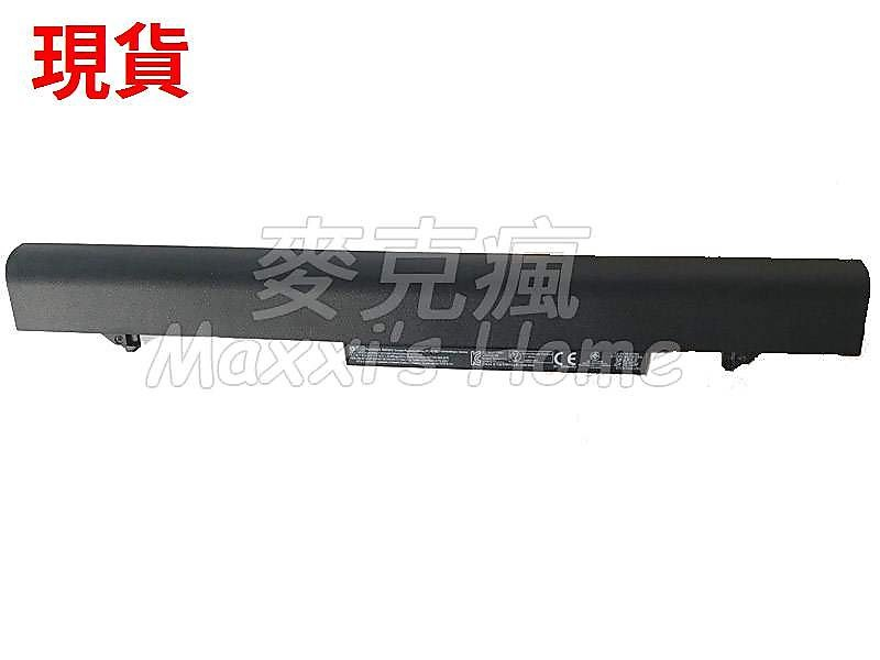現貨全新HP惠普PROBOOK 430 G1 F4L52PP F4Z05AV F5H94PA電池-558