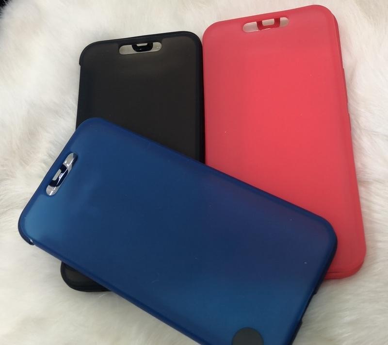 全新 HTC M10 黑藍 皮套 冰感 超薄 智慧立顯 手機套 清爽 簡約 透視 來電顯示免翻蓋 保護套 手機殼