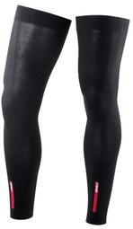 火星人} 2XU Compression Leg Sleeves 全長防曬壓縮腿套