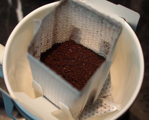 karma coffee經典多產區掛耳包超值禮盒組