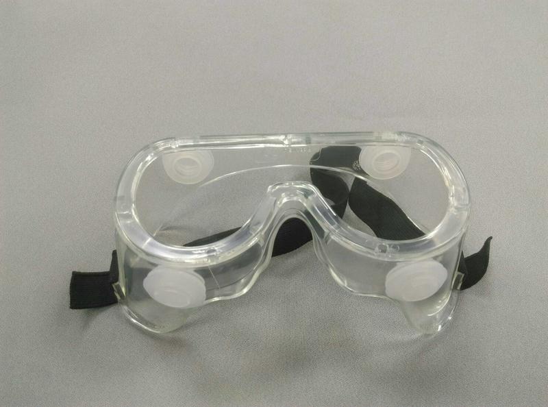 護目鏡 醫療用 歐盟CE認證