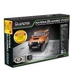 含稅現折請Q&A中麗臺 NVIDIA Quadro 2000 1GB GDDR5 128bit PCI-E 工作站繪圖卡