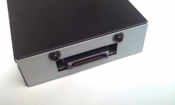 《類比視訊盒》TL2686TW 東元26吋  液晶電視~的 ~ ~~《類比視訊盒》