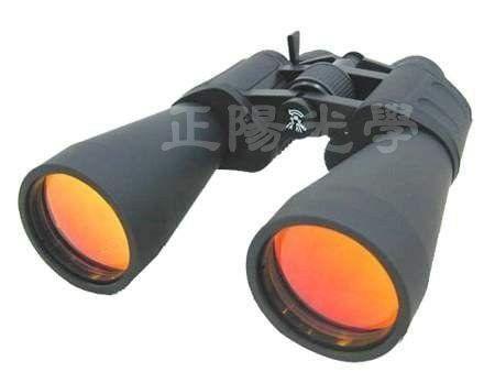 正陽光學 全新10~90倍口徑80mm變焦 雙筒 望遠鏡 打破史上最便宜.回饋給消費者 直購只要:1200元