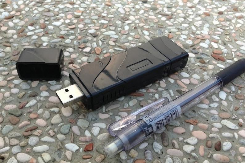 有現貨 USB2.0 FEBON168 plus 免驅HDMI影像擷取器 擷取卡 擷取盒  免費直播教學