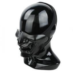 TMC 生存 武士面具 (Full Black黑 )TMC2863-BK
