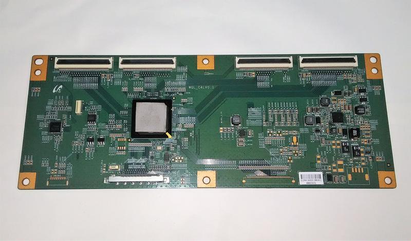 SONY新力KDL-46HX750((邏輯板 WQL_C4LV0.1))拆賣,有保固 (台南 仁德)