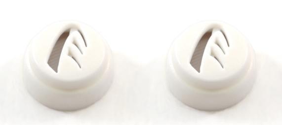 Crescendo 品牌 (荷蘭製) Music 音樂濾音器/耳塞 (比3M泡棉耳塞更好的選擇 ,因可聽到周遭聲音)
