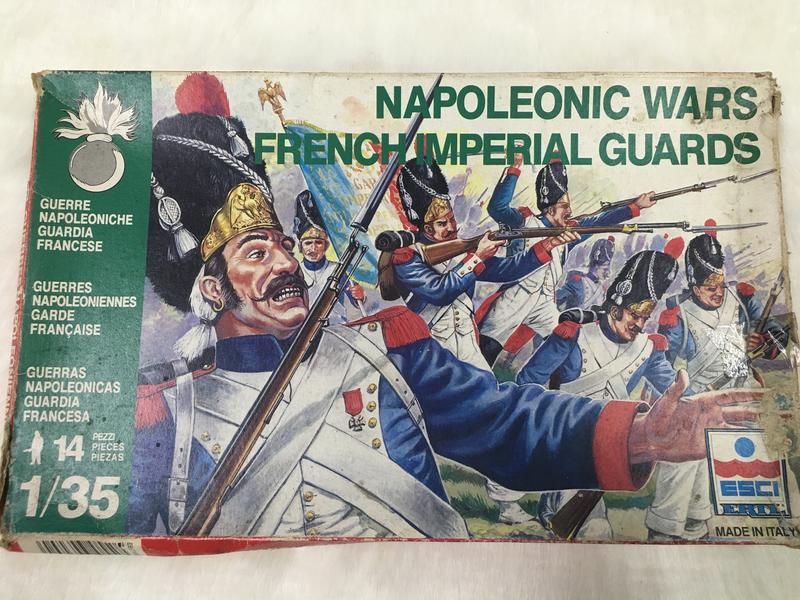 NAPOLEONIC.WARS